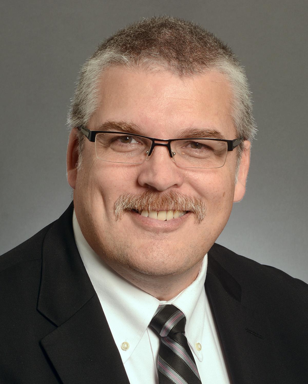 Image result for Erik Simonson Minnesota