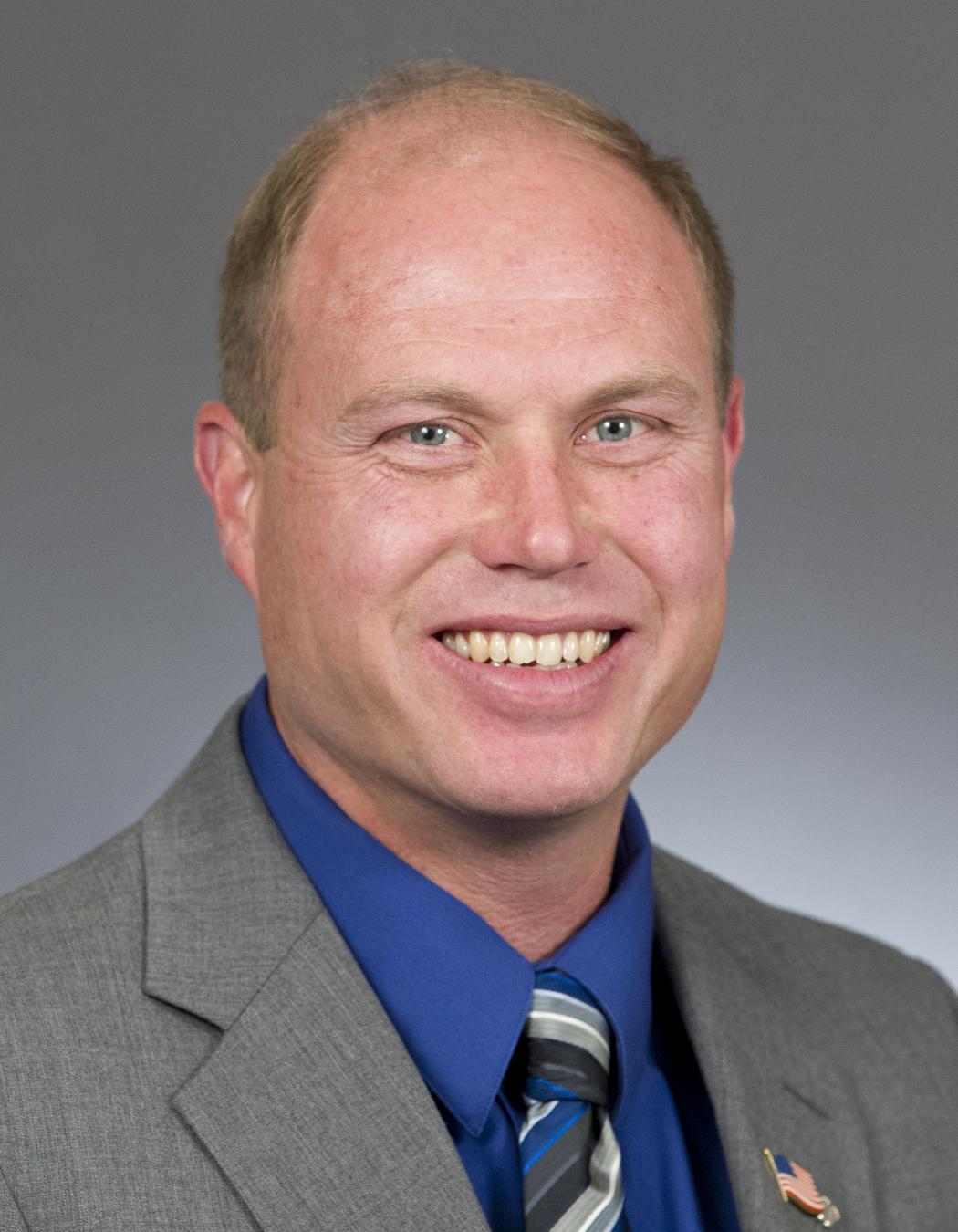 Image result for Jason Rarick Minnesota