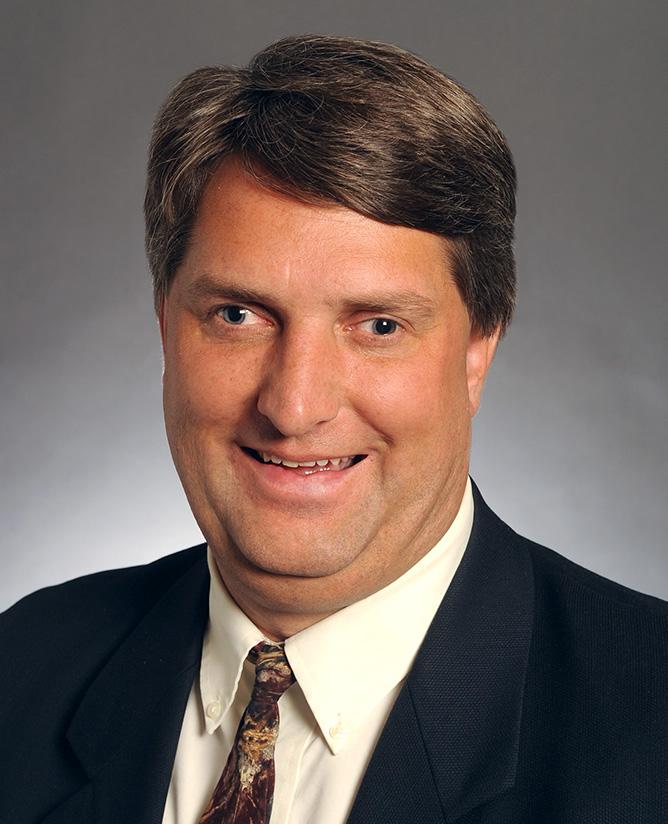Image result for Torrey N. Westrom Minnesota