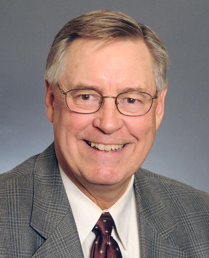 Image result for Scott J. Newman Minnesota