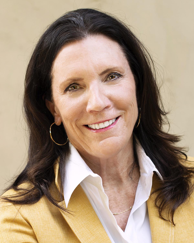 Image result for Julie A. Rosen Minnesota