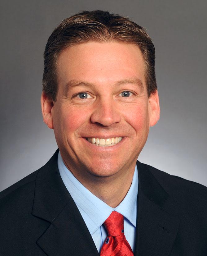 Image result for Dan Sparks Minnesota