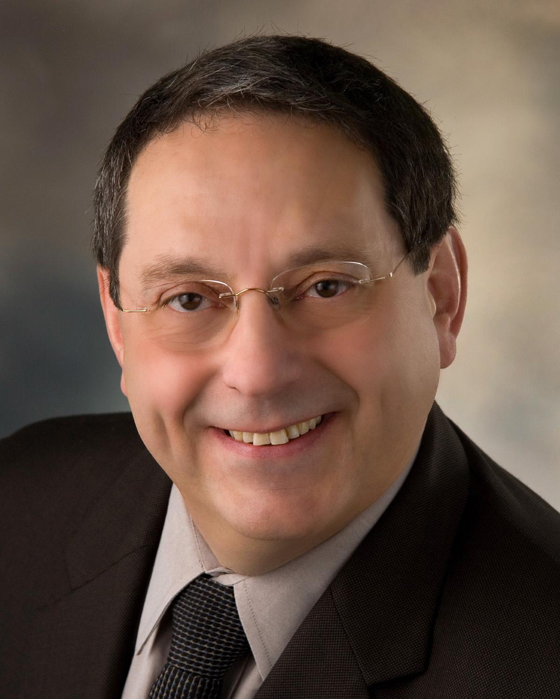 Senator Jim Carlson