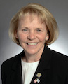 Sen. Mary Kiffmeyer